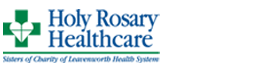 Holy Rosary Healthcare